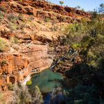 Karijini-Nationalpark