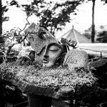 Kunst im Mönchsgarten