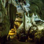 Phong-Nha-Höhle