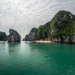 Auch Lan Ha-Bucht