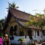 Noch mehr Tempel