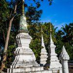 Bling Bling Tempel