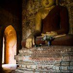 Buddhas überall