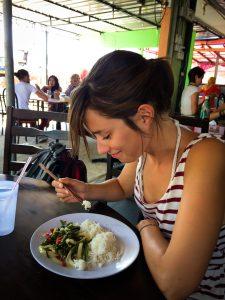 Ernährung mit Rheuma