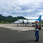 Auf geht´s nach Aitutaki!!!