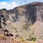 Der Vesuv, gar nicht mal sooo spannend
